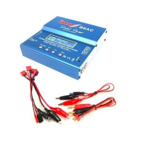 IMAX B6AC Charger/Discharger 1-6 Cells