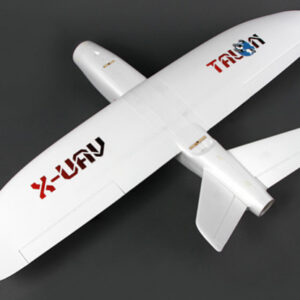 XUAV Talon PNP EPO 1718mm Wingspan V-tail FPV Plane Aircraft